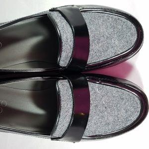 Shoes - Franco Sarto Women's Valera Slip-On Loafer  6.5